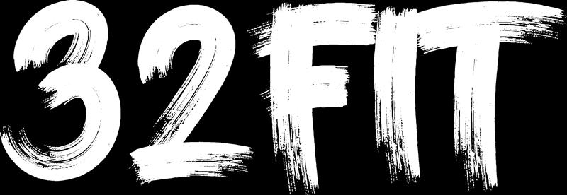 32Fit